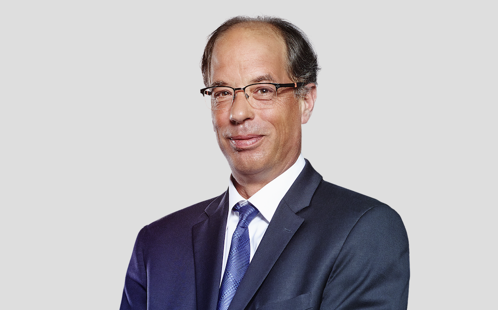 Michel Lorrain